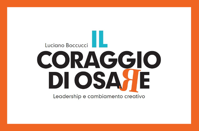 coraggio_di_osare