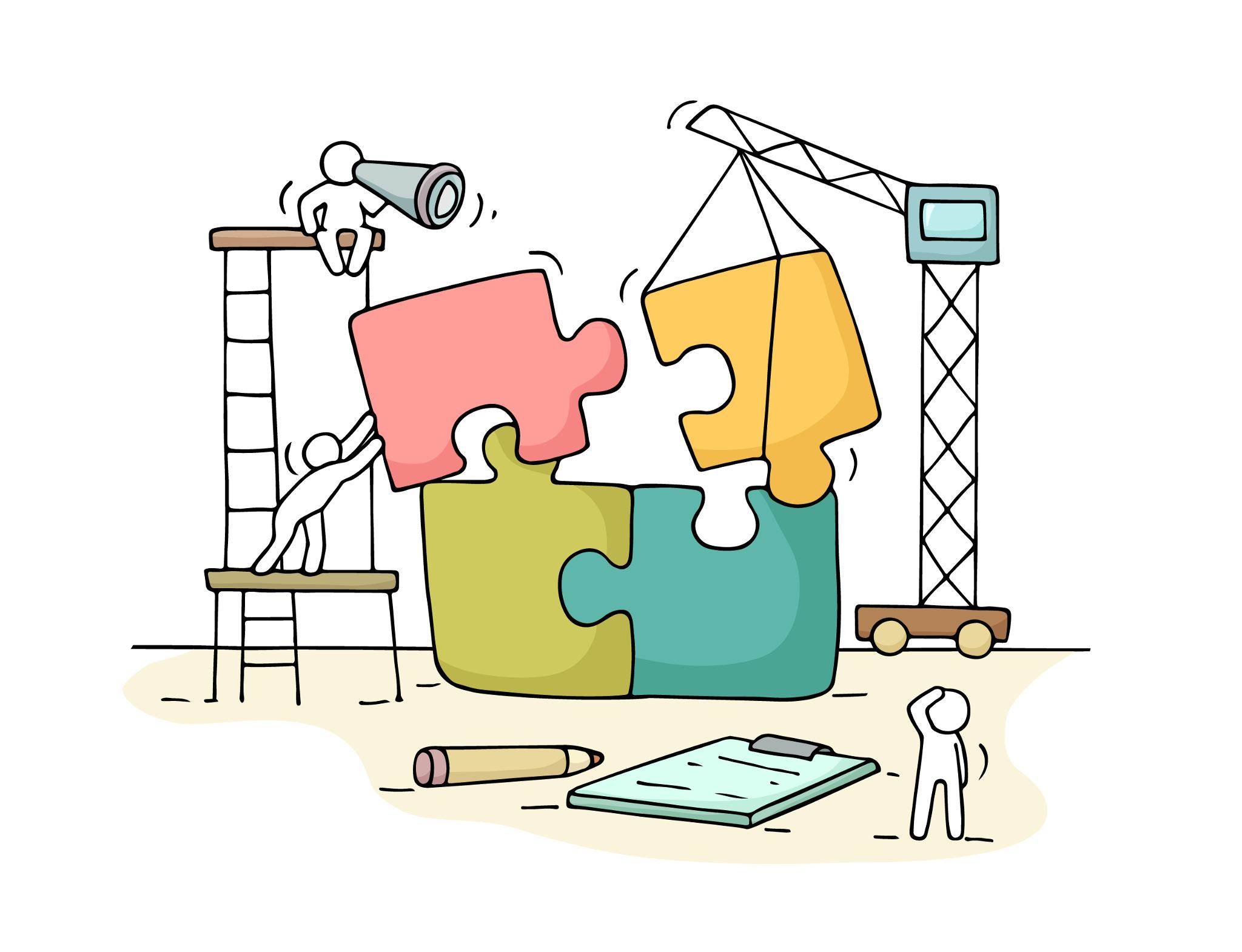 team-work-2048