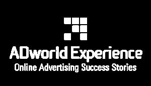 Ad World Experience